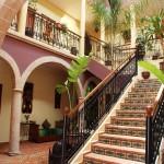 Riad_Zahra_Hotel_Essaouira_14