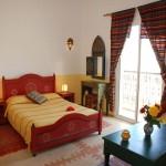 Riad_Zahra_Hotel_Essaouira_15