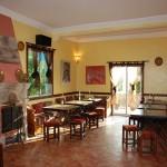 Riad_Zahra_Hotel_Essaouira_16