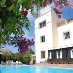 Riad_Zahra_Hotel_Essaouira_17