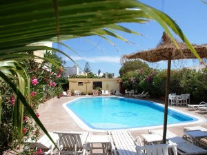 Riad_Zahra_Hotel_Essaouira_18