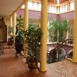 Riad_Zahra_Hotel_Essaouira_19