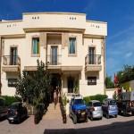 Riad_Zahra_Hotel_Essaouira_20