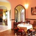 Riad_Zahra_Hotel_Essaouira_22