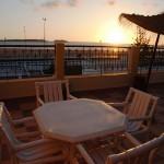 Riad_Zahra_Hotel_Essaouira_23
