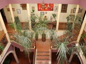 Riad_Zahra_Hotel_Essaouira_26