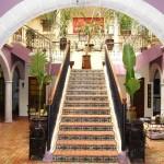 Riad_Zahra_Hotel_Essaouira_27