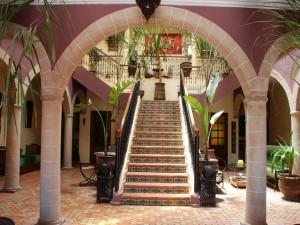 Riad_Zahra_Hotel_Essaouira_28