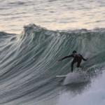 Riad_Zahra_Hotel_Surf_37