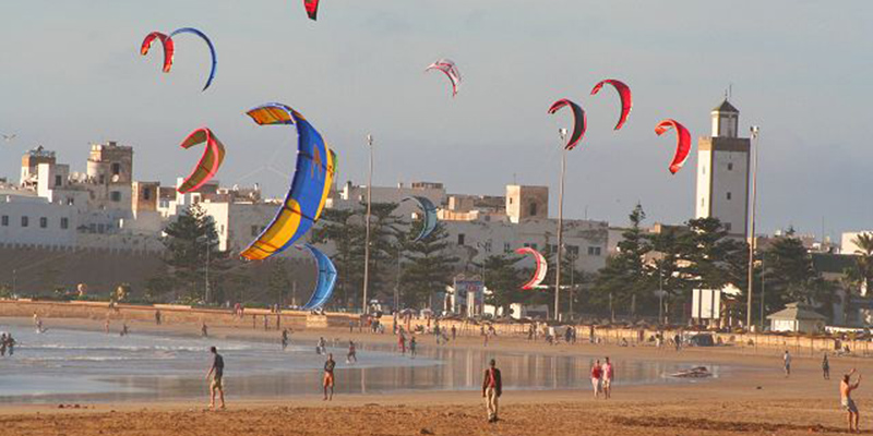 essaouira-kitesurf