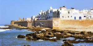 Essaouira meteo