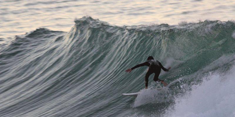 essaouira-surf