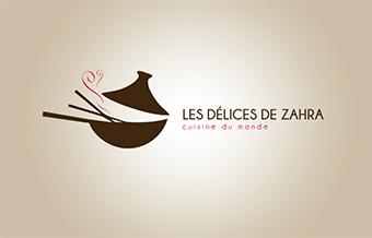 restaurant-essaouira-les-delices-de-zahra