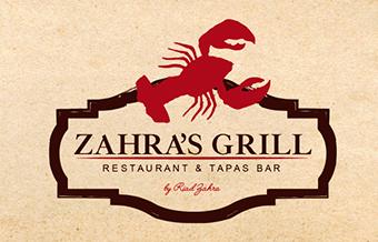 zahras-grill-essaouira