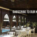 newsletter-Riad-Zahra-Essaouira-Maroc